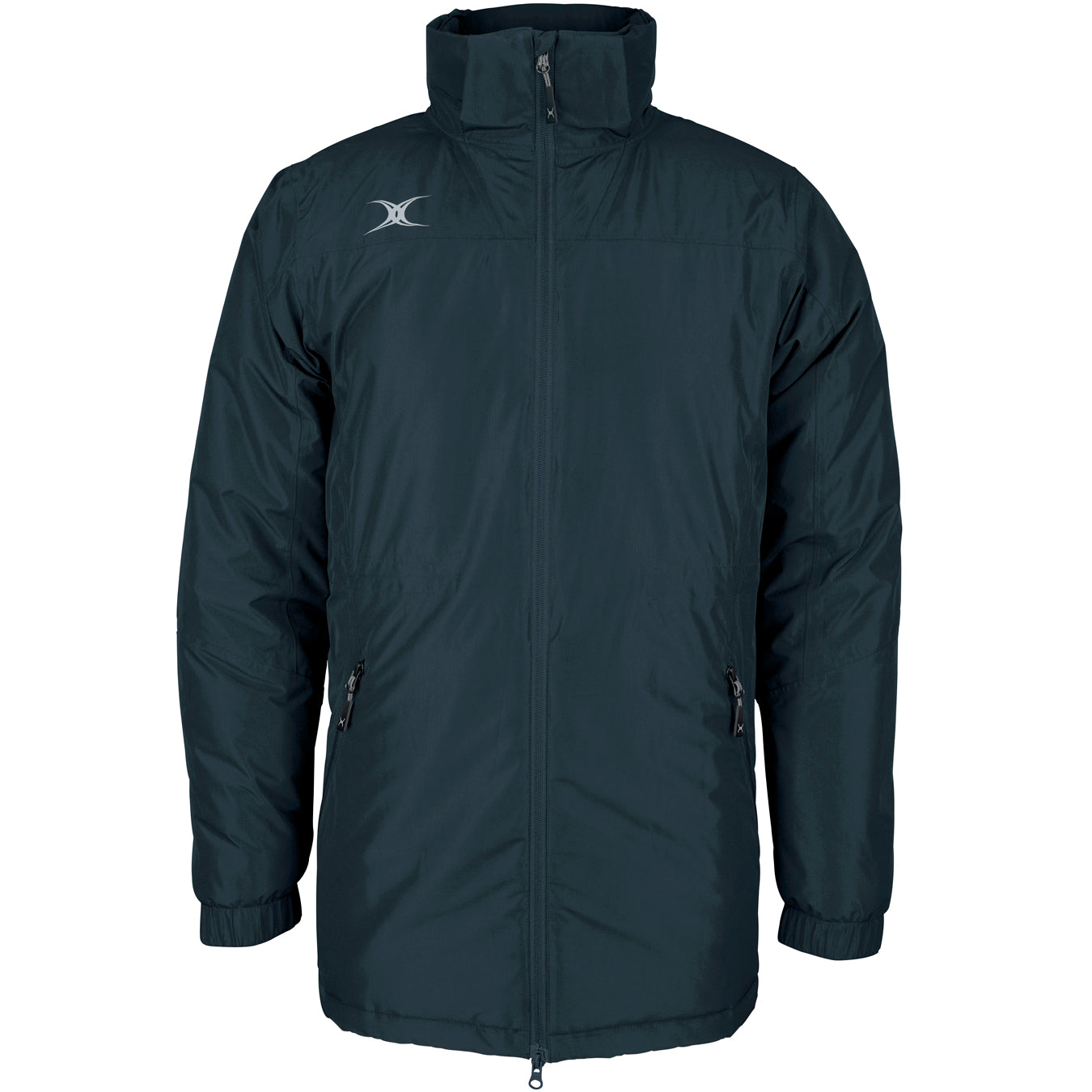 I.S.A Gilbert Pro All Weather Jacket