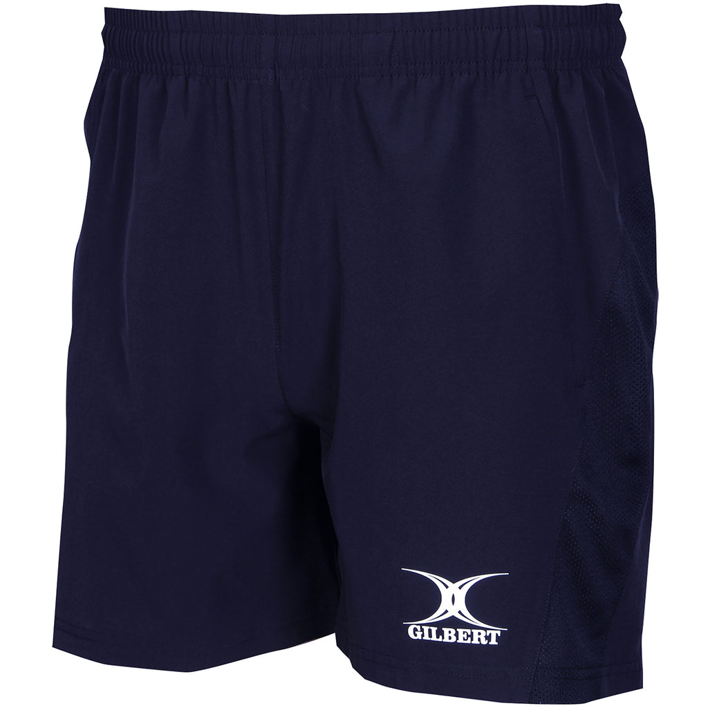 I.S.A Gilbert Leisure Short