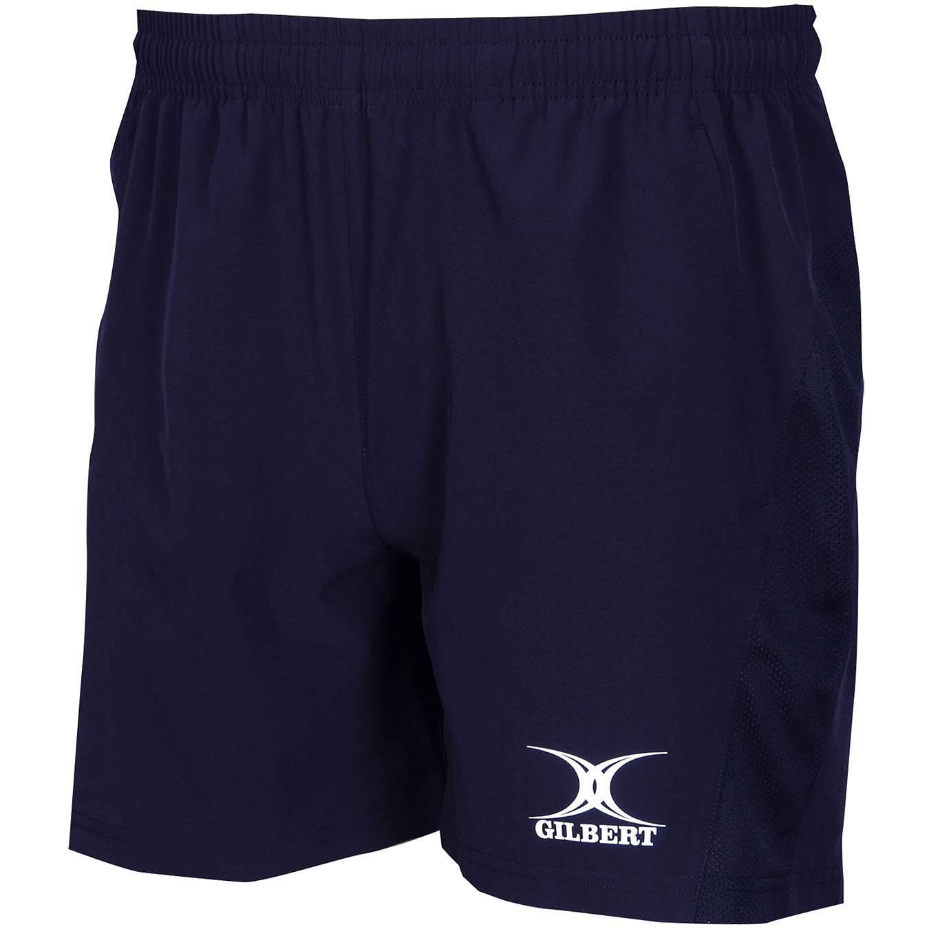 I.S.A Gilbert Leisure Short Women