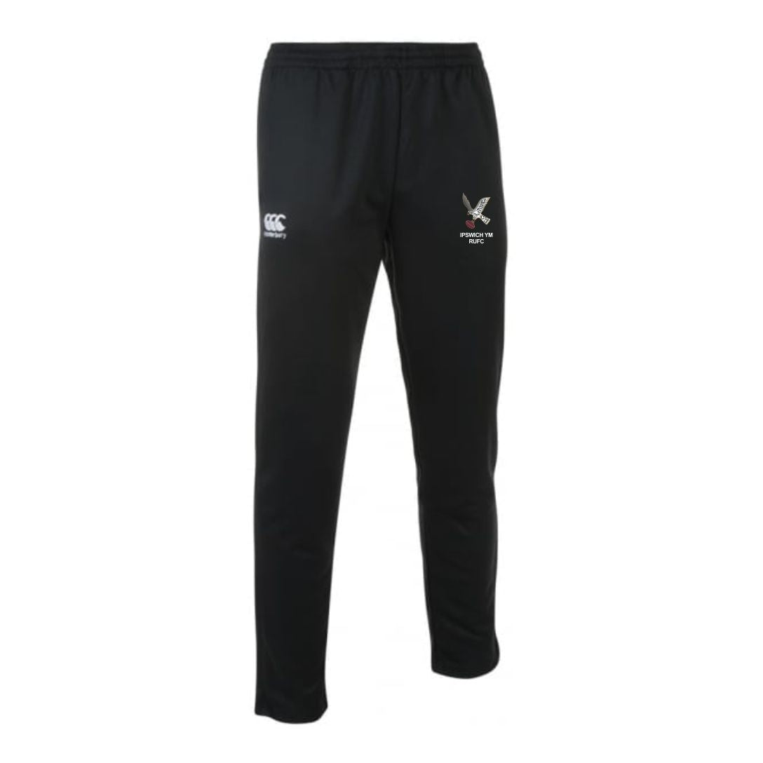 IPSWICH YM RUFC CCC Stretch Pants mens
