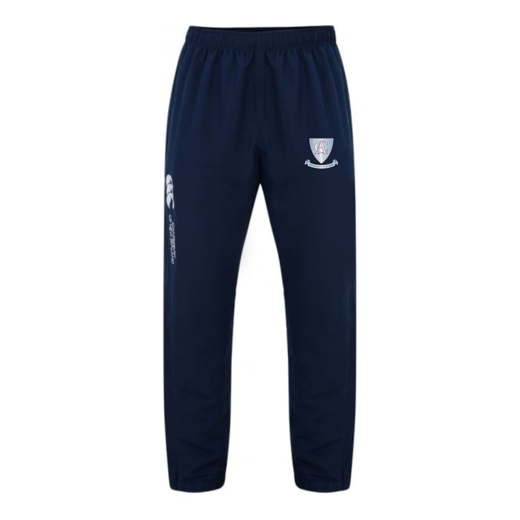 Alleyn Court Preparatory School CCC Men's Open Hem Stadium Pants