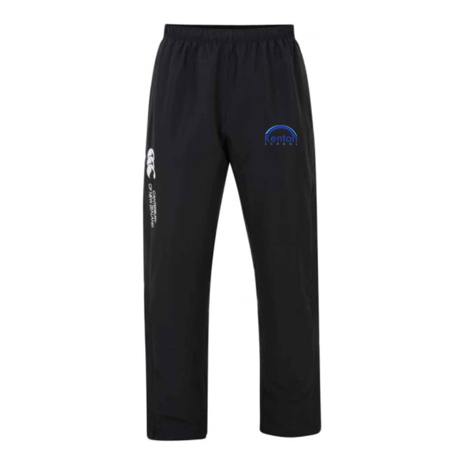 Kenton PE Staff CCC Stadium Pants Womens