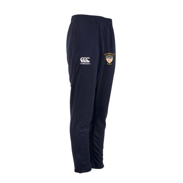 St Edward's Old Boys R.U.F.C CCC Stretch Tapered Pants