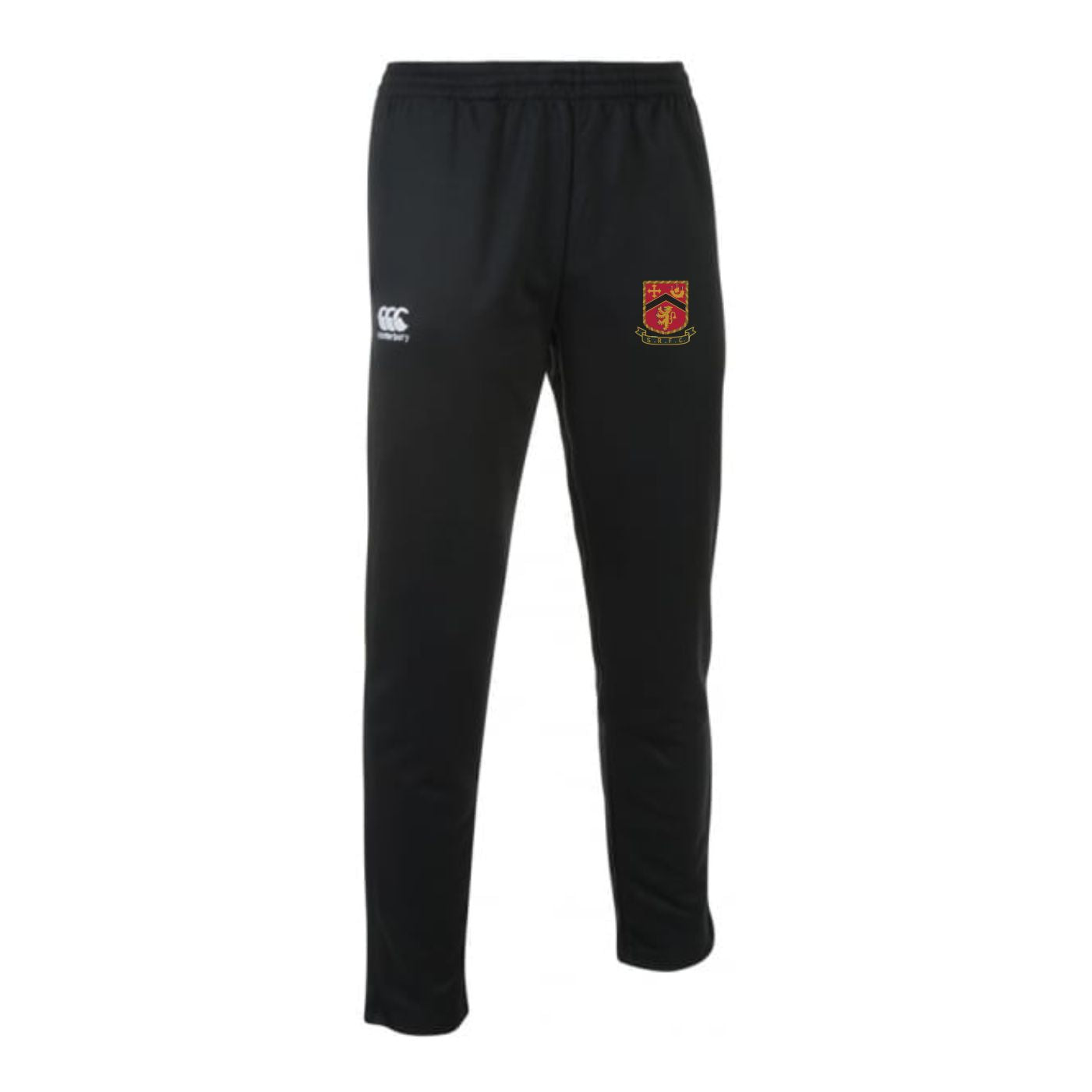 Sunderland RFC CCC Stretch Tapered Pants