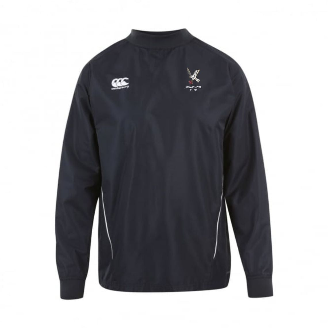 IPSWICH YM RUFC CCC Team Contact top