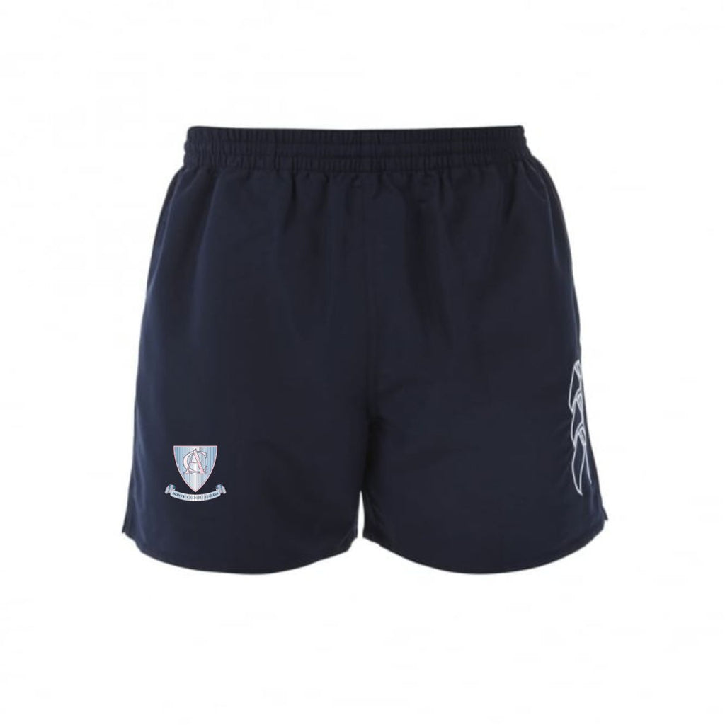 Alleyn Court Preparatory School CCC Tactic Shorts