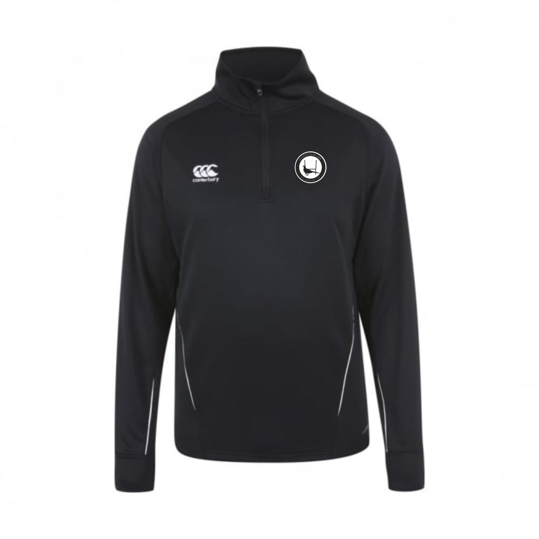Kesteven RFC Team Midlayer top Snr