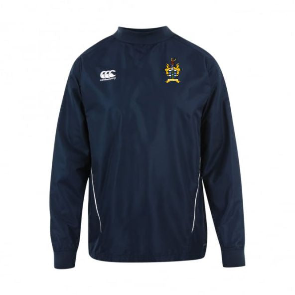 Driffield RUFC Team Contact top Mens