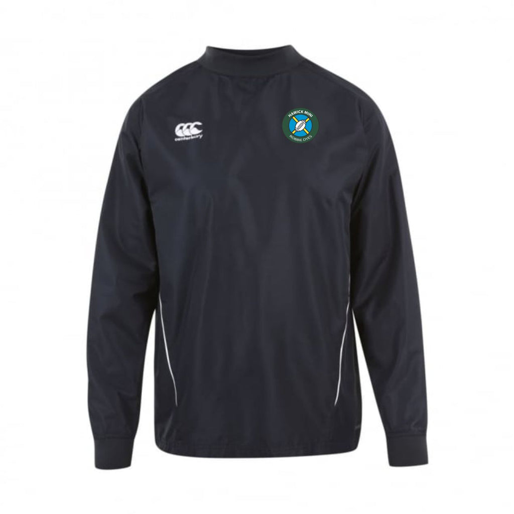 "HAWICK ""MINI ROBBIE DYES"" RFC CCC Team Contact top"