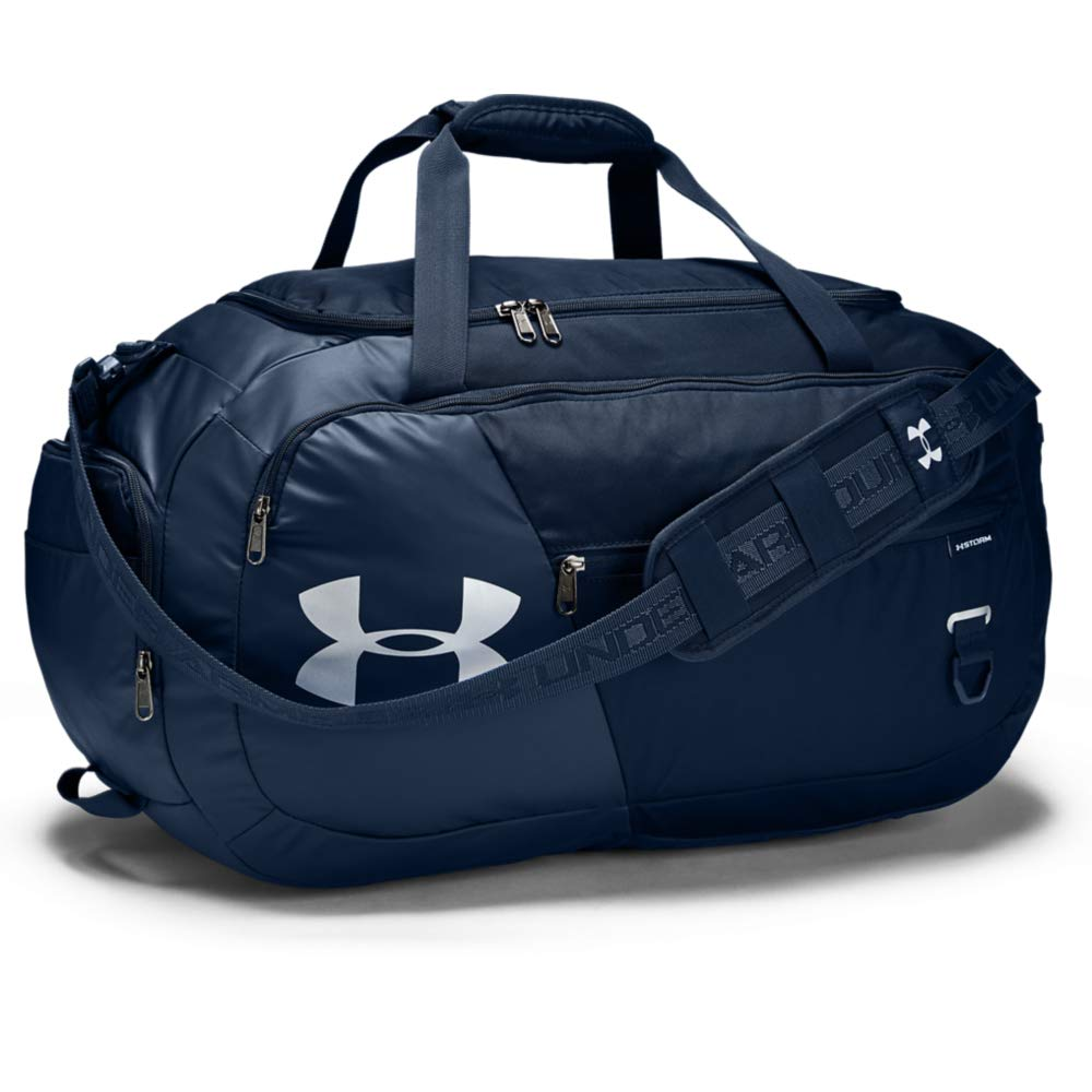 Moffat RFC Under Armour Undeniable 4.0 Duffle SM