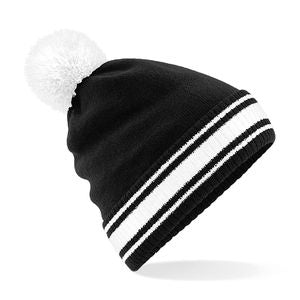 Alnwick AFC Bobble Hat