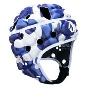 Ventilator Head Guard Camo Junior
