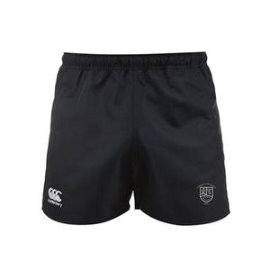 Liverpool Collegiate RUFC CCC Advantage Shorts