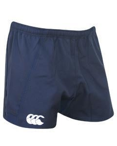 Guys Hospital RFC CCC Advantage Shorts Senior
