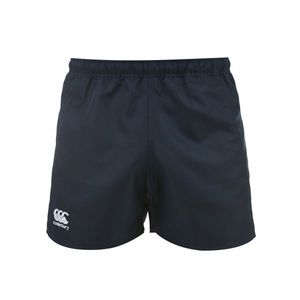 Garioch RFC CCC Advantage Shorts Junior