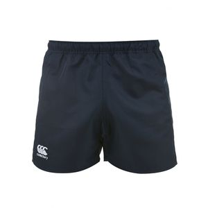 St Chad's College WRFC CCC Advantage Shorts Navy