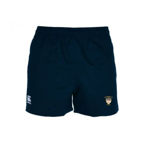 St Edward's Old Boys R.U.F.C CCC Advantage Shorts