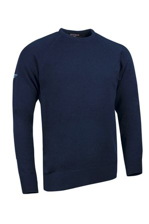 Westoe RFC Glenmuir Round Neck Jumper