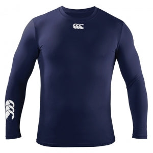 Stockton RFC CCC Cold Baselayer Senior