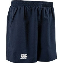 Inverleith RFC CCC Team Shorts Senior