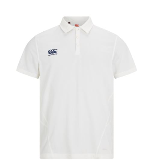 Sir Thomas Rich's School CCC Cricket Shirt Snr