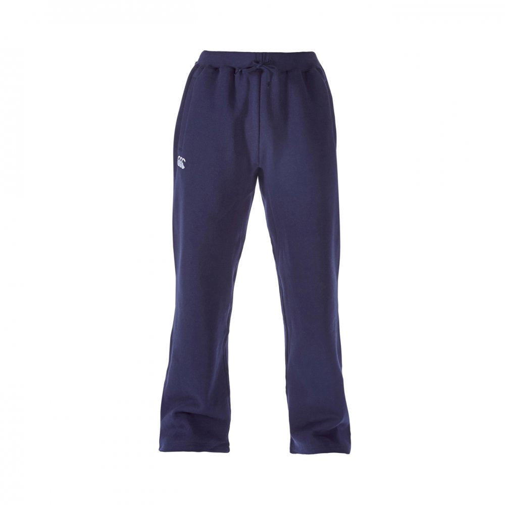 New Brighton FC CCC Combination Sweat Pant Snr