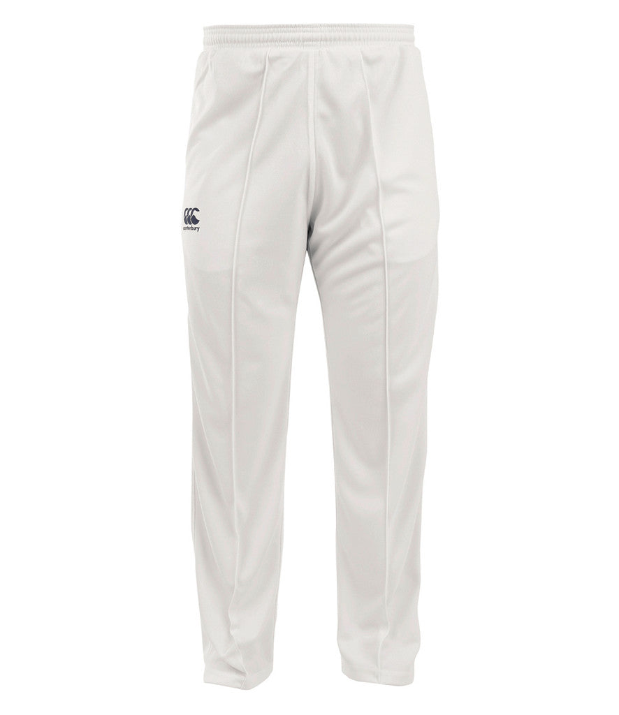 Tillside CC CCC Cricket Trouser Jnr
