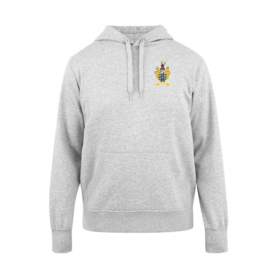 Driffield RUFC CCC Team Hoody Senior