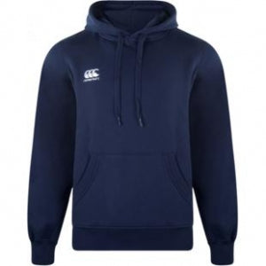 Washington RFC CCC Hoody Senior