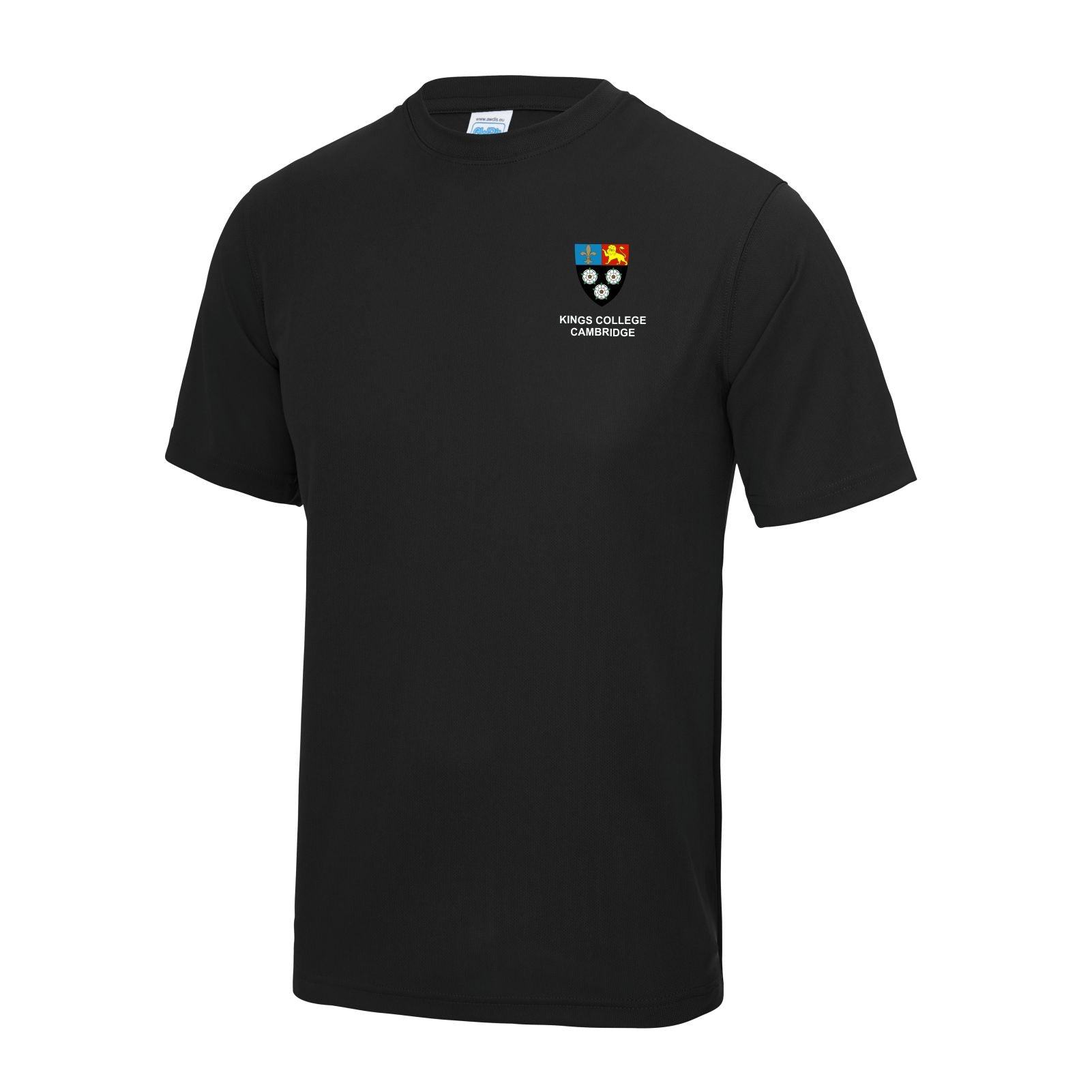 Kings College Cambridge Performance tee