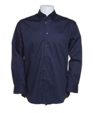Moffat RFC Dress Shirt