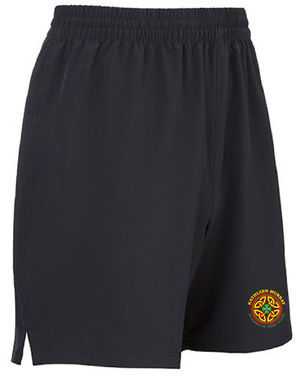 KM IRISH DANCE SHORTS JUNIOR