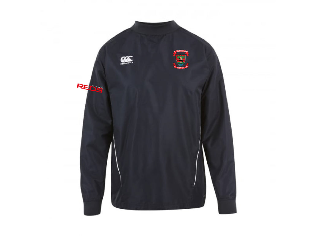 Linlithgow RFC CCC Team Contact Top Snr