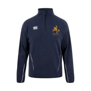 Jed-Forest RFC CCC Team Microfleece
