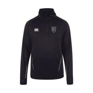 Liverpool Collegiate RUFC CCC Team Microfleece