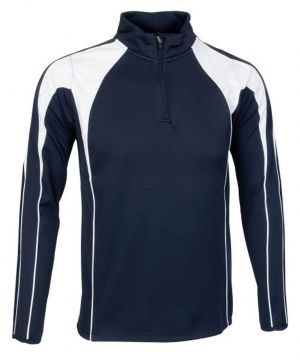 Shetland RFC RGR Elite Midlayer Junior