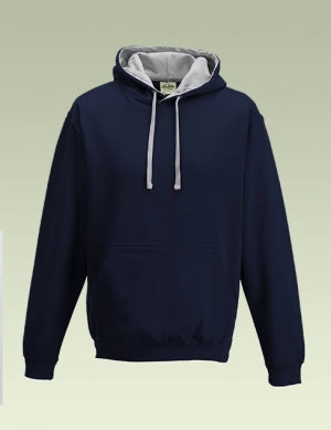 Morpeth Tennis Club Hoody Junior