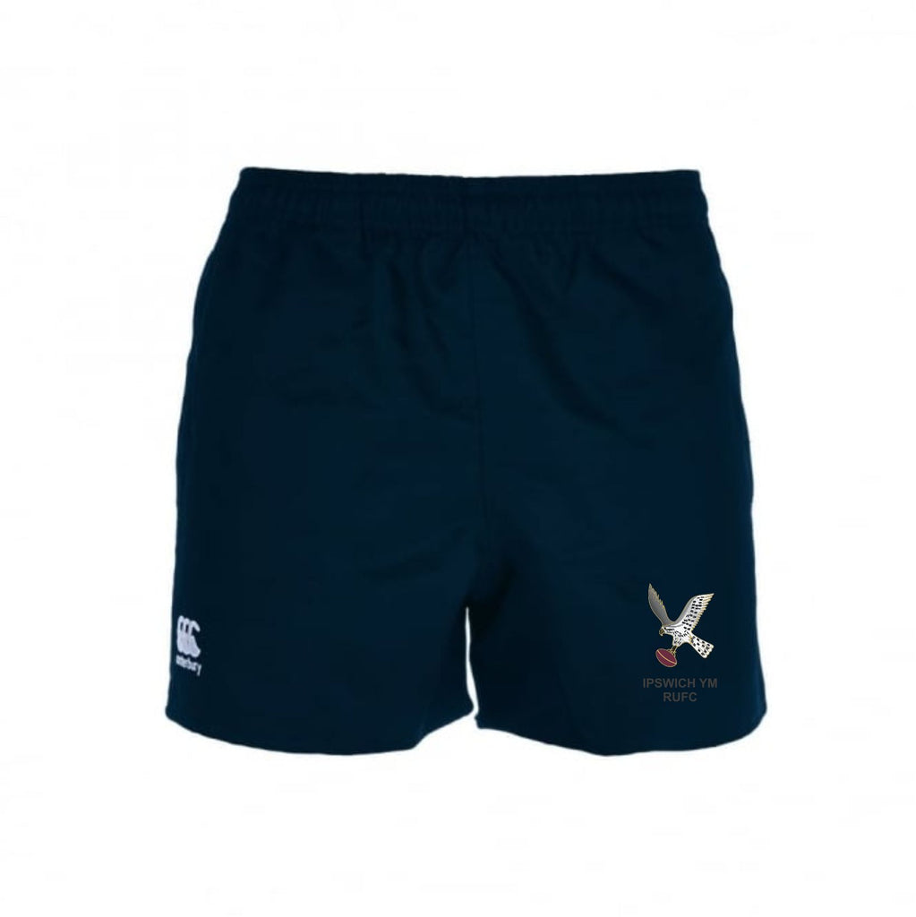 IPSWICH YM RUFC CCC Advantage Shorts mens