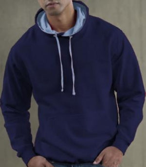 Alnwick Tennis Club Hoody Senior