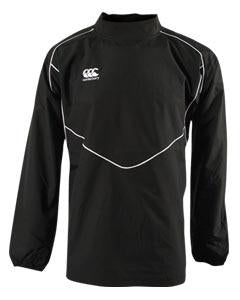 Stratford upon Avon RFC Club Contact top Senior