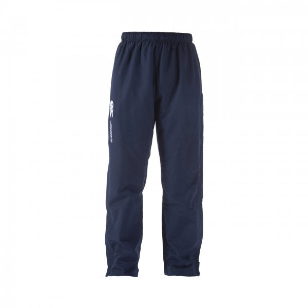 I.S.A CCC Open Hem Stadium Pants