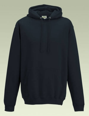 JCSC HOODY JUNIOR