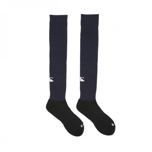 Ruskin Park RFC CCC Team Sock