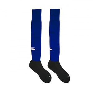 Ashington RFC CCC Plain Socks Junior