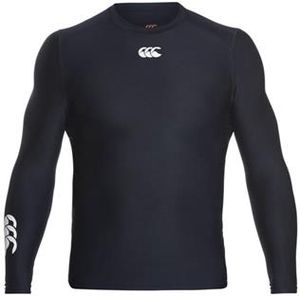 Witney HC CCC Baselayer