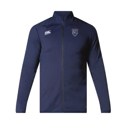 Liverpool Collegiate RUFC CCC Pro Softshell