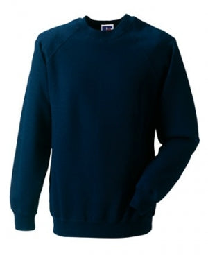 Alnwick Tennis Club Sweatshirt Snr
