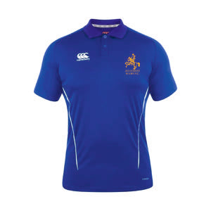 Jed-Forest RFC CCC Team Dry Polo