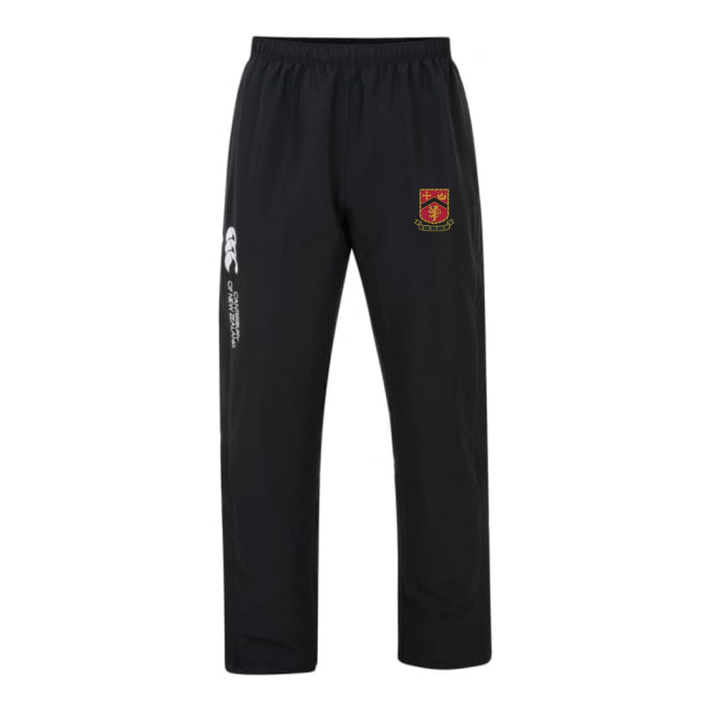 Sunderland RFC CCC Open Hem Stadium Pants Men's