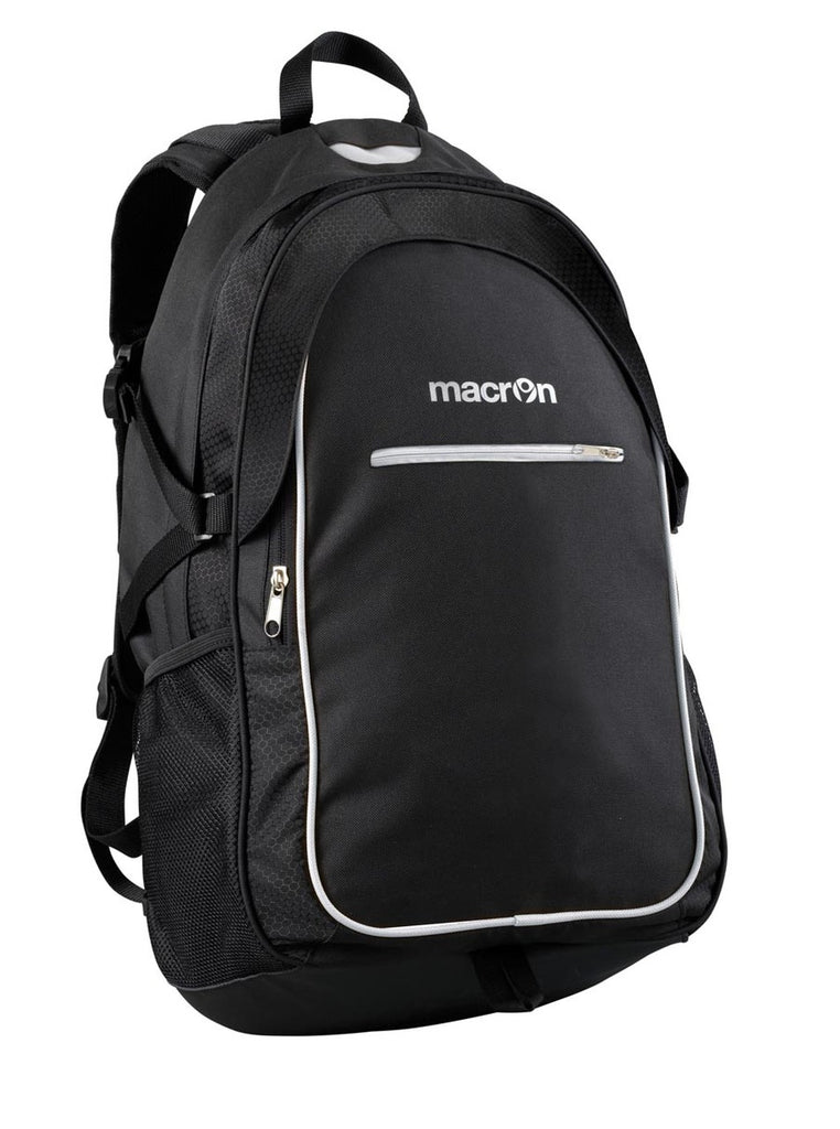 Blaydon RFC Macron Shuttle Backpack